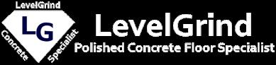 LevelGrind Logo